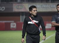 Seto Nurdiantoro: Luar Biasa Kalau Indonesia Bisa Terpilih Tuan Rumah Piala Dunia U-20