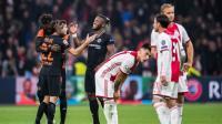 3 Alasan Chelsea Bisa Taklukkan Ajax 1-0