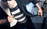 Tembak Pegawai, Perampok Bersenpi Gasak Uang Hasil Penjualan di SPBU Sumsel