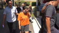 Guru di Bali yang Ajak Siswi Threesome Dapat Hukuman Lebih Berat