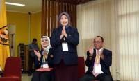 Tak Hanya ITB, 4 Perempuan Ini Jadi Rektor di PTN hingga PTS