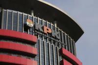 ICW Duga Konsep Dewan Pengawas Bentuk Intervensi Hukum di KPK