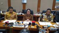 Ketua DPR: Usut Tuntas Pelaku Bom Bunuh Diri di Polrestabes Medan!