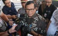 Pramono Anung Sebut Presiden Jokowi Sudah Putuskan Nama-Nama Jaksa Agung Muda