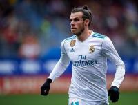Carvajal Tak Ragukan Komitmen Bale di Madrid