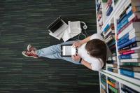 Kuliah Secara Online? Ternyata Menyimpan 5 Hal Penting