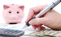 4 Tips Mudah Menghemat Uang selama Kuliah