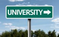 10 Universitas Terbaik di Eropa, Apa Kalian Berminat?