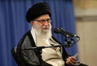 Protes Kenaikan BBM di Iran Meluas, Ayatollah Ali: Beberapa Kehilangan Nyawa, Sejumlah Tempat Hancur