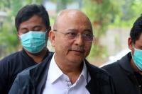 KPK Selisik Setoran Para Pejabat Pemkot Medan untuk Walkot Dzulmi Eldin