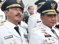 Mendagri Tito: Kalau Ada Calon Kepala Daerah <i>Ngaku Enggak</i> Bayar, Saya Ingin Ketemu!