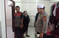 Polisi Cari Pria yang Hamili Mahasiswi Tewas di Kamar Kos