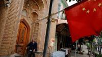 "Pemerintah Xinjiang: Bocoran Dokumen Kamp Penahanan Uighur ""Palsu"""