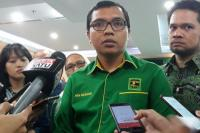 Bandingkan Nabi Muhammad dengan Soekarno, PPP: Sukmawati Harus Minta Maaf!