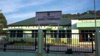 Bupati Gabriel Bantah Adanya Desa Fiktif di Kabupaten Tambrauw Papua Barat