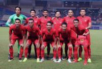Hal yang Diwaspadai Timnas Malaysia dari Indonesia