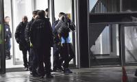 Putra Mantan Presiden Jerman Ditusuk Orang Tak Dikenal Hingga Tewas di Berlin
