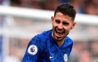 Jorginho: Chelsea Sudah Siap Ladeni Man City di Liga Inggris 2019-2020