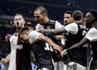 Butuh Waktu Serap Ide Sarri, Pendukung Juventus Diminta Bersabar