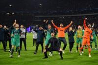 Unik! Semua Tim yang Hadapi Ajax di Liga Champions 2018-2019 Berganti Pelatih Tahun Ini