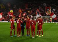 Hadapi Liverpool, Townsend Pastikan Palace Main Bertahan