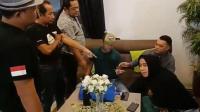 Pemuda di Pangkalpinang Cetak Uang Palsu untuk Bayar PSK