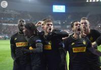 Lukaku: Kemenangan atas Praha Amat Penting untuk Inter!