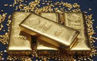 Warga China Ditangkap Saat Coba Selundupkan Emas di Lubang Duburnya
