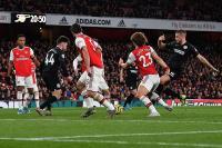 Ljungberg Akui Pemain Arsenal Alami Krisis Percaya Diri