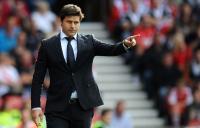 3 Alasan Pochettino Layak Jadi Suksesor Solskjaer di Manchester United