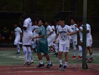 Persib Alami Dua Kekalahan Beruntun, Tim Pelatih Lakukan Evaluasi
