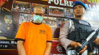 10 Fakta Miris Oknum Guru BK di Malang Minta Murid Masturbasi