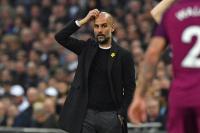 Guardiola: Man City Perlu Peningkatan dan Menerima Kenyataan