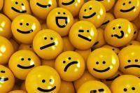 Sering Dengar Emoji dan Emoticon, Apa Perbedaannya?