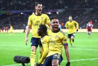 Akhiri Tren Negatif, Arsenal Bungkam West Ham United 3-1