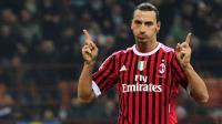 Piatek Akui Milan Butuh Ibrahimovic