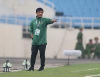 Jika Bawa Timnas Indonesia U-22 Raih Emas SEA Games 2019, Indra Sjafri Cetak Sejarah