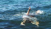 Dikira Bercanda, Remaja di Gowa Tewas Tenggelam saat Berenang di Sungai
