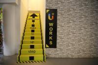UI Bikin Ruang Kerja Komunal untuk Ciptakan Banyak <i>Startup</i> Baru