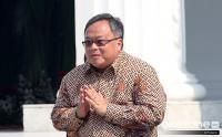 PR Jokowi untuk Dibereskan Kepala BRIN Bambang Brodjonegoro