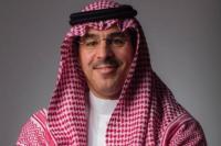 Ketua Komisi HAM Arab Saudi: Kami Komitmen Tingkatkan Kualitas Hidup dan Lindungi Semua HAM