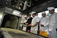74 Tahun RI Merdeka, Umat Hindu di Jakarta Akhirnya Miliki Mesin Kremasi