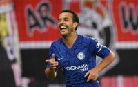 Jarang Bermain, Pedro Berencana Hengkang dari Chelsea