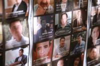 Media AS Sebut China Bujuk Dua Ormas Islam Indonesia agar Bungkam soal Muslim Uighur