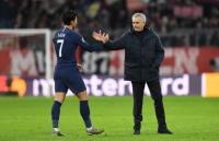 Mourinho: Tidak Ada Klub yang Ingin Berjumpa Tottenham di 16 Besar Liga Champions 2019-2020!