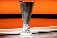 Daftar Klub Peserta 32 Besar Liga Eropa 2019-2020
