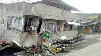 Tiga Tewas Akibat Gempa 6,8 M di Filipina, Pencarian Korban Masih Berlangsung