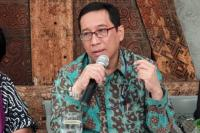 <i>Sofa Talk</i>, Cara Indonesia Perbaiki Metode Kerja DK PBB dengan Nilai Musyawarah untuk Mufakat
