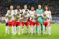 Tottenham Jumpa Leipzig, Nagelsmann Tidak Sabar Hadapi Mourinho