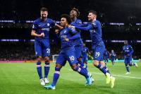 Rudiger Sebut Chelsea Tak Gentar Jumpa Bayern di 16 Besar Liga Champions